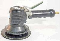 Компресорная полирующая машина (пневмо) * PRAKTIKER (2821.1)