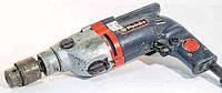 Электродрель-перфоратор * METABO (2834.1)