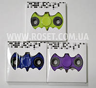 Спинер-вертушка Fidget Hand Spinner Batman