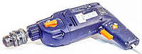 Электродрель-перфоратор * KRESS SBLR - 4200 (2876.1)