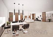 ADO floor 4000 виниловая плитка