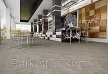ADO floor 4010 виниловая плитка