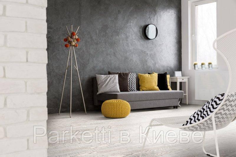 ADO Floor 2030 клеевая виниловая плитка