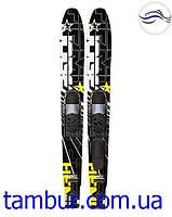 Водные лыжи Hemi Combo Skis