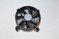Atcom ATcool Classic wind, Intel: LGA 1156/1155, 3-pin