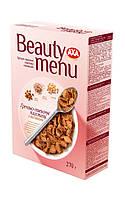 Beauty menu Гречнево-пшеничные хлопья 270г