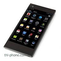 "THL T100S Monkey King 2  2/32 Гб Черный Black MT6592, 5""IPS Full HD, 13/13 MPix,"