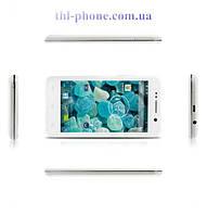 ThL W100S (Quad Core) купить в наличие в Харькове, МТK6582М  4,5 дюймов IPS, W+G, DualSim, Android 4.2