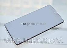 THL W11 Monkey King Король Мавп MT6589T 1.5 Ghz, 5 дюймів IPS Full HD, 13/13 M