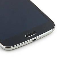 ThL W300 (Quad Core) MT6589T 6.5 дюймов IPS FullHD, DualSim, Android 4.2. OTG Черный Белый B