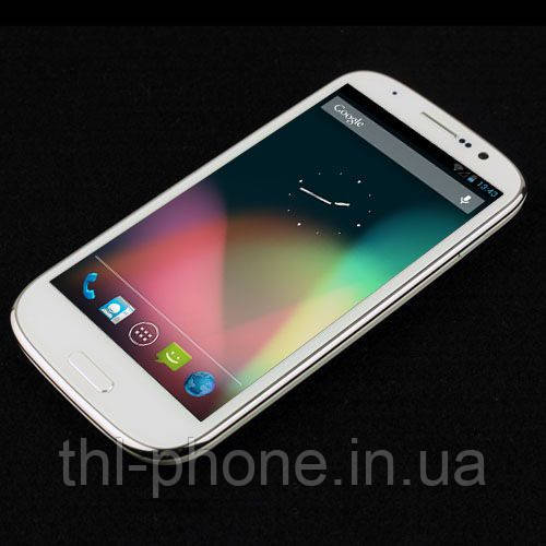 ThL W8 Beyond, W8+ Beyond Full HD MT6589T, 5 дюймов IPS Full HD, W+G, DualSim, And