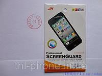 Защитная пленка для смартфона THL W5. Professional Screen Guard