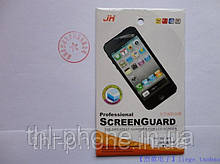 Захисна плівка для смартфона THL W5. Professional Screen Guard