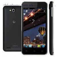 Смартфон Jiayu G2S купить в наличии в Днепропетровске MTK6577Т 1.2+Android 4.1.2 Black, 4 IPS (PPI 275) Gorill