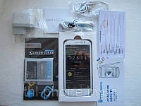 Смартфон ThL W8 (Quad Core) купить в Украине, MT6589 5 дюймов IPS HD, W+G, DualSim, Android 4.2