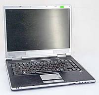 Ноутбук Cebop 259IA1 15` (6624.1)