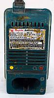 Зарядное устройство для аккумуляторов шуруповертов Makita (6769.1)