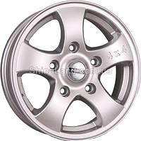 Литые диски TechLine TL541 6,5x15 5x139,7 ET40 dia98,0 (S)