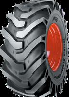 Шины для колесного экскаватора 18-19.5 MPT06 16PR TL 160A8 Mitas