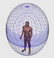 Энергетическое + физическое состояние организма