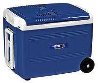 Автохолодильник Ezetil E40 M 12/230V