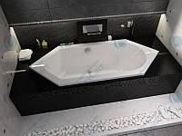 Акриловая ванна RIHO 190*80 Alberta (BA3100500000000)