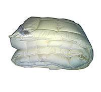 Одеяло с искуственным пухом евро DOTINEM