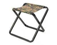 Туристический складной стульчик КХ-03