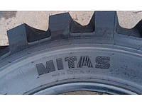 Шины 405/70-24 (16/70-24) 14PR MPT04 TL 151D Mitas