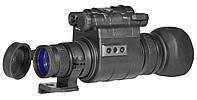 Монокуляр ночного видения Dedal-370-DK3/bw