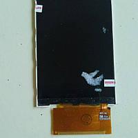 Дисплей LCD Fly IQ239 матрица