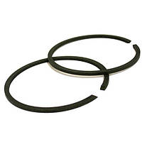 ✅ Компрессионные кольца бензопилы 45 х 1,5 мм (1 шт)