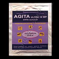 Agita Ultra (Агита) 20г оригинал
