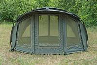 Двухместная карповая палатка Carp Pro , фото 1