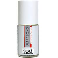 Ультрабонд Kodi 15ml (безкислотный праймер)