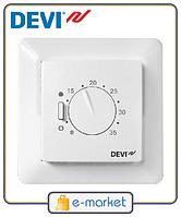Терморегулятор Danfoss Veria Control В45 (189B4050)