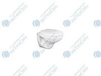 Чаша подвесного унитаза COLOMBO Vector S16389200