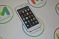 Смартфон Samsung A10 T-King 5 дюймов, 4 ядра, 8 Mp.