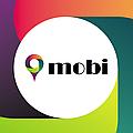 Интернет-магазин Mobi-China