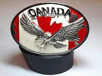 Ремень Canada 22_16_43a28