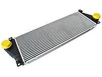 Радіатор інтеркулера INTERCOOLER 9015010701 Sprinter CDI VW LT 2,5 2,8 TDI спринтер