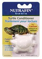 Кондиционер для воды Hagen Nutrafin Turtle Conditioner для черепах