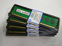 Оперативная память Kingston DDR3-1333 4096MB PC3-10600 (KVR1333D3N9/4G) Карта памяти Модуль ОЗУ для ПК под AMD