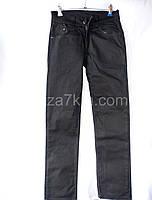 Брюки детские джинс (5 - 9 лет) —  купить недорого от производителя оптом со склада 7км Одесса