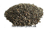 Семена Чиа 500 грамм (Аргентина)