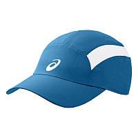 Бейсболка Asics Essentials Cap 132091-8154