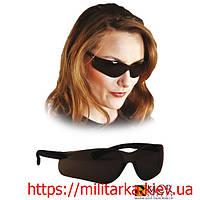 Очки защитные противоосколочные REIS BEARKAT
