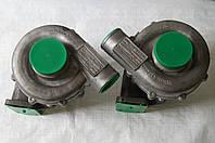 Турбина на КамАЗ 5320 | 53212 | 54112