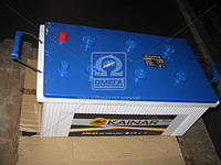 Аккумулятор 230Ah-12v KAINAR (518x274x238),(1 L),EN1300