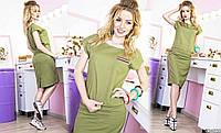Женский костюм (42, 44, 46, 48, 50, 52, 54)  —лен купить в розницу в одессе  7км